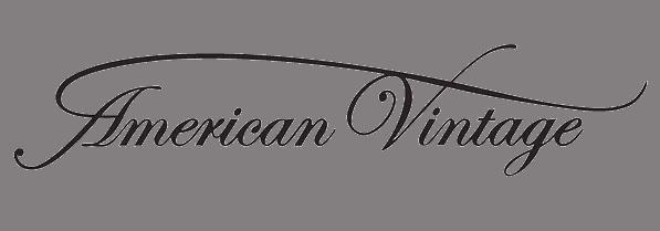 american_vintage